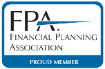 FPA_Proud Member GC Asset Management