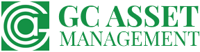 GC Asset Management Advanced Tax Planning and Wealth Management