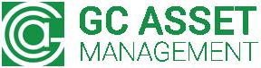 GC Asset Managment